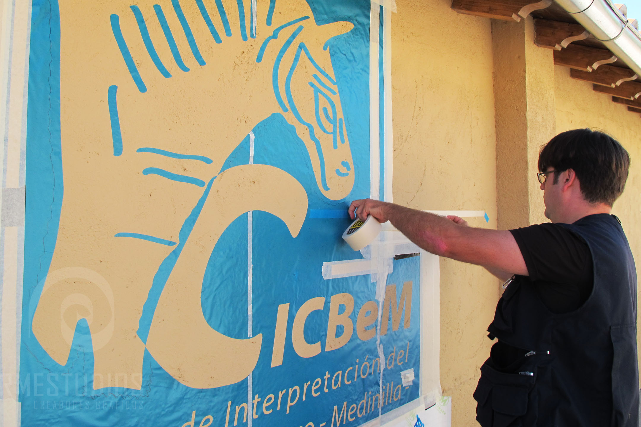 12-rotulo-en-pintura-mural-Cicbem