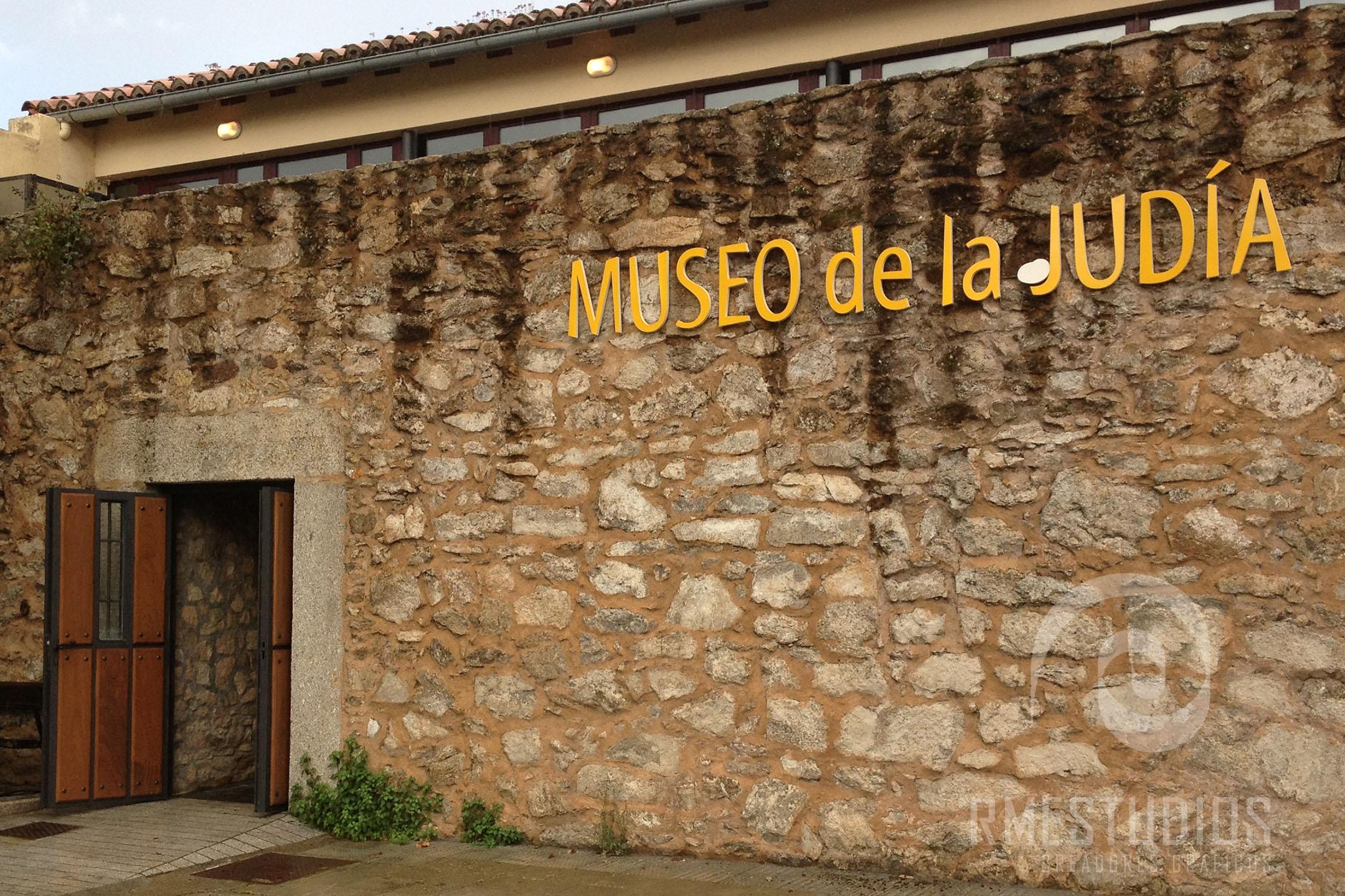 23-rotulo-corporeo-museo-de-la-judia
